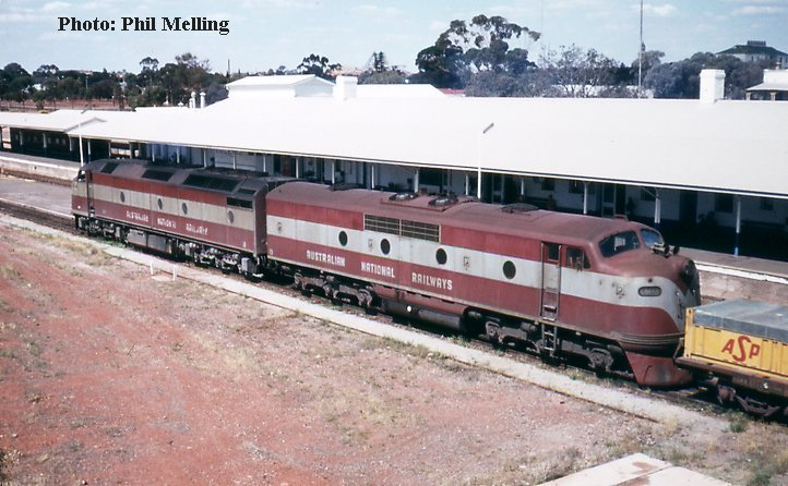 cl10gm13kalgoorlie8313oct.jpg